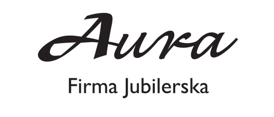 Salon Jubilerski Aura