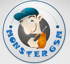 Monster GSM
